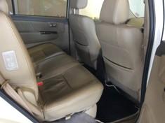 2013 Toyota Fortuner 3.0d-4d Rb  Mpumalanga Witbank_3
