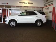 2013 Toyota Fortuner 3.0d-4d Rb  Mpumalanga Witbank_4