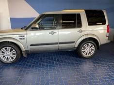 2010 Land Rover Discovery 4 5.0 V8 Hse  Gauteng Alberton_1