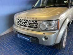2010 Land Rover Discovery 4 5.0 V8 Hse  Gauteng Alberton_4