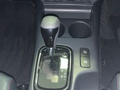 2019 Toyota Hilux 2.8 GD-6 GR-S 4X4 Auto Double Cab Bakkie Western Cape Kuils River_1