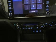 2019 Toyota Hilux 2.8 GD-6 GR-S 4X4 Auto Double Cab Bakkie Western Cape Kuils River_3