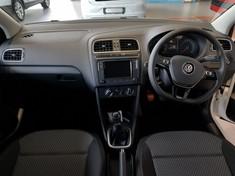 2020 Volkswagen Caddy 2.0TDi 81KW FC PV Gauteng Sandton_1