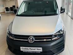 2020 Volkswagen Caddy 2.0TDi 81KW FC PV Gauteng Sandton_2