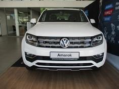 2020 Volkswagen Amarok 3.0 TDi Highline EX 4Motion Auto Double Cab Bakkie North West Province Rustenburg_1