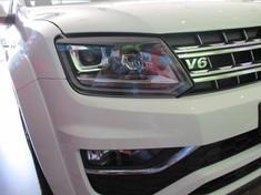 2020 Volkswagen Amarok 3.0 TDi Highline EX 4Motion Auto Double Cab Bakkie North West Province Rustenburg_3