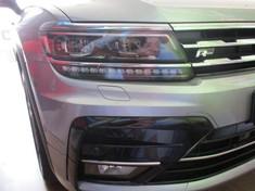 2020 Volkswagen Tiguan AllSpace 1.4 TSI CLINE DSG 110KW North West Province Rustenburg_2