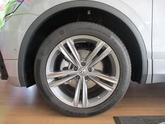 2020 Volkswagen Tiguan AllSpace 1.4 TSI CLINE DSG 110KW North West Province Rustenburg_3
