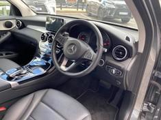 2018 Mercedes-Benz GLC 350d Gauteng Rosettenville_3