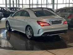 2018 Mercedes-Benz CLA-Class 200 AMG Auto Western Cape Cape Town_1