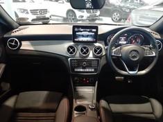 2018 Mercedes-Benz CLA-Class 200 AMG Auto Western Cape Cape Town_4
