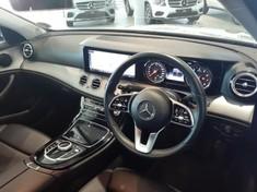 2018 Mercedes-Benz E-Class E 200 Western Cape Cape Town_2