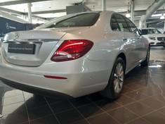 2018 Mercedes-Benz E-Class E 200 Western Cape Cape Town_3
