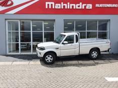 2019 Mahindra PIK UP 2.2 mHAWK S6 4X4 P/U S/C North West Province