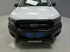 2018 Ford Ranger 2.2tdci Xl Pu Sc  Gauteng Vereeniging_3