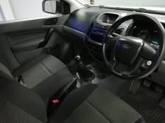 2018 Ford Ranger 2.2tdci Xl Pu Sc  Gauteng Vereeniging_4