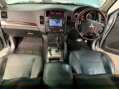 2012 Mitsubishi Pajero 3.2 Di - Dc Gls Swb At  Gauteng Vereeniging_3