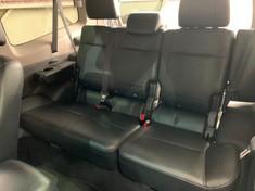 2012 Mitsubishi Pajero 3.2 Di - Dc Gls Swb At  Gauteng Vereeniging_4