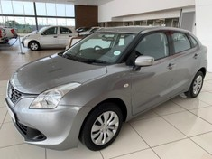 2018 Suzuki Baleno 1.4 GL 5-Door Mpumalanga