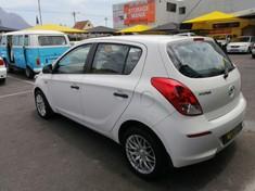 2013 Hyundai i20 1.2 Motion  Western Cape Athlone_4