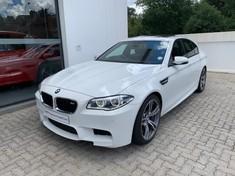 2014 BMW M5 M5 M-DCT Gauteng