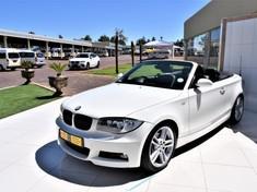 2009 BMW 1 Series 120i Convert Sport  Gauteng De Deur_2