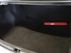 2015 Toyota Corolla Quest 1.6 Gauteng Pretoria_3