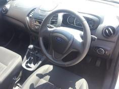 2018 Ford Figo 1.5Ti VCT Ambiente 5-Door Gauteng Roodepoort_2