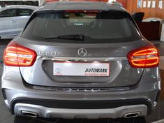 2015 Mercedes-Benz GLA-Class 200 Auto Western Cape Tygervalley_1