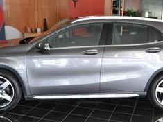 2015 Mercedes-Benz GLA-Class 200 Auto Western Cape Tygervalley_2