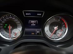 2015 Mercedes-Benz GLA-Class 200 Auto Western Cape Tygervalley_3