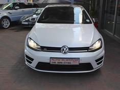 2014 Volkswagen Golf GOLF VII 2.0 TSI R DSG Gauteng Pretoria_2