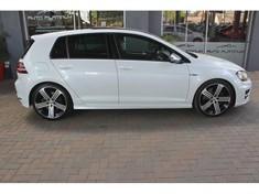 2014 Volkswagen Golf GOLF VII 2.0 TSI R DSG Gauteng Pretoria_4