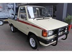 1988 Toyota Stallion Sr5 P/u S/c  Gauteng