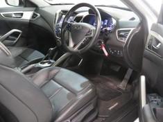 2016 Hyundai Veloster 1.6 GDI Executive DCT Gauteng Sandton_3
