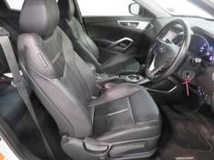 2016 Hyundai Veloster 1.6 GDI Executive DCT Gauteng Sandton_4