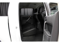 2017 Ford Ranger 2.2TDCi XLT Double Cab Bakkie Gauteng Centurion_4
