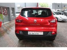 2017 Renault Kadjar 1.2T Blaze Gauteng Pretoria_4