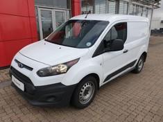 2016 Ford Transit Connect 1.0 AMB SWB F/C P/V Gauteng