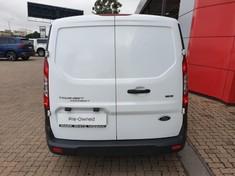 2016 Ford Transit Connect 1.0 AMB SWB FC PV Gauteng Roodepoort_3