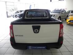 2019 Nissan NP200 1.6 Ac Pu Sc  Gauteng Springs_4