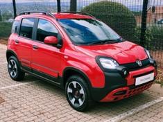 2020 Fiat Panda 900T Cross 4x4 Gauteng
