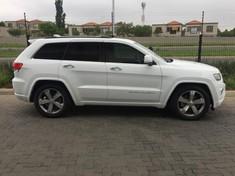 2014 Jeep Grand Cherokee 3.0L V6 CRD OLAND Gauteng Johannesburg_2