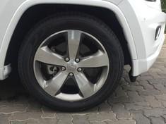 2014 Jeep Grand Cherokee 3.0L V6 CRD OLAND Gauteng Johannesburg_4