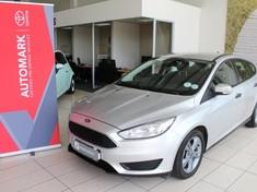 2018 Ford Focus 1.0 Ecoboost Ambiente Auto 5-Door Limpopo