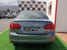 2013 Volkswagen Jetta Vi 2.0 Tdi Highline  Western Cape Strand_3