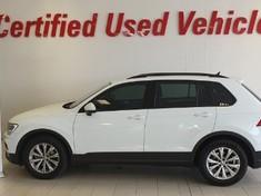 2018 Volkswagen Tiguan 1.4 TSI Trendline (92KW) Western Cape