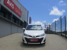 2018 Toyota Yaris 1.5 Xs 5-Door Mpumalanga Nelspruit_1