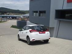 2018 Toyota Yaris 1.5 Xs 5-Door Mpumalanga Nelspruit_2