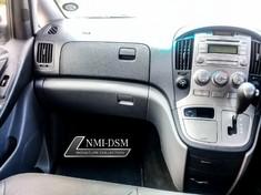 2014 Hyundai H1 2.5 Crdi Wagon At  Kwazulu Natal Umhlanga Rocks_2